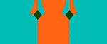 Логотип проекта Особенное детство
