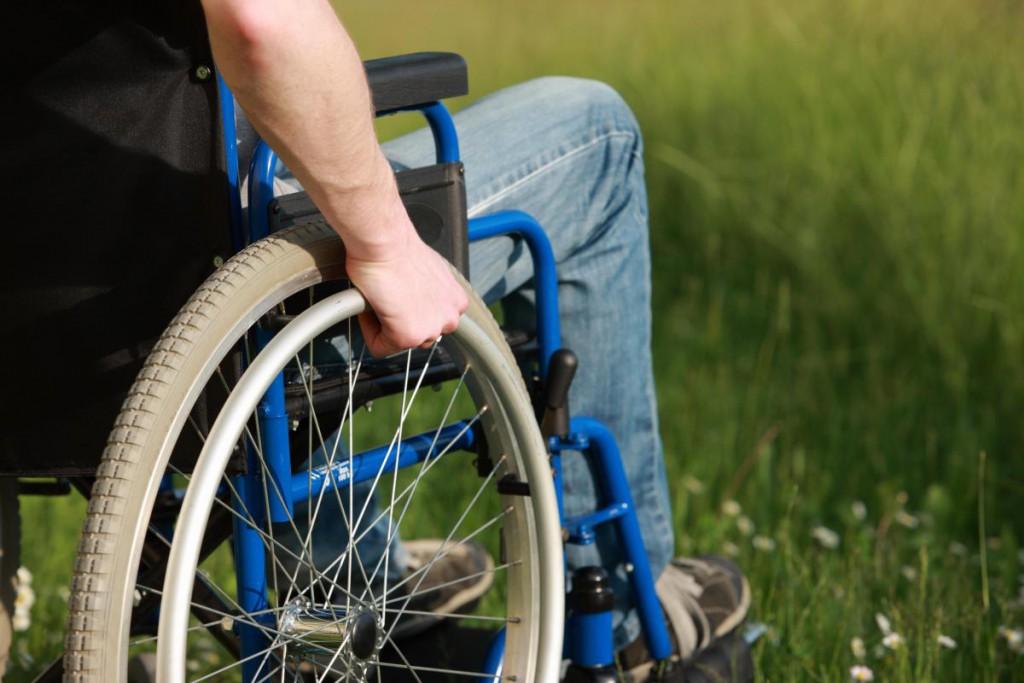 Увеличение ежемесячной выплаты по уходу за детьми с инвалидностью  I группы