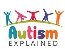 14-18 октября 2019 г. состоится онлайн-саммит Autism Explained («Объясняя аутизм»)