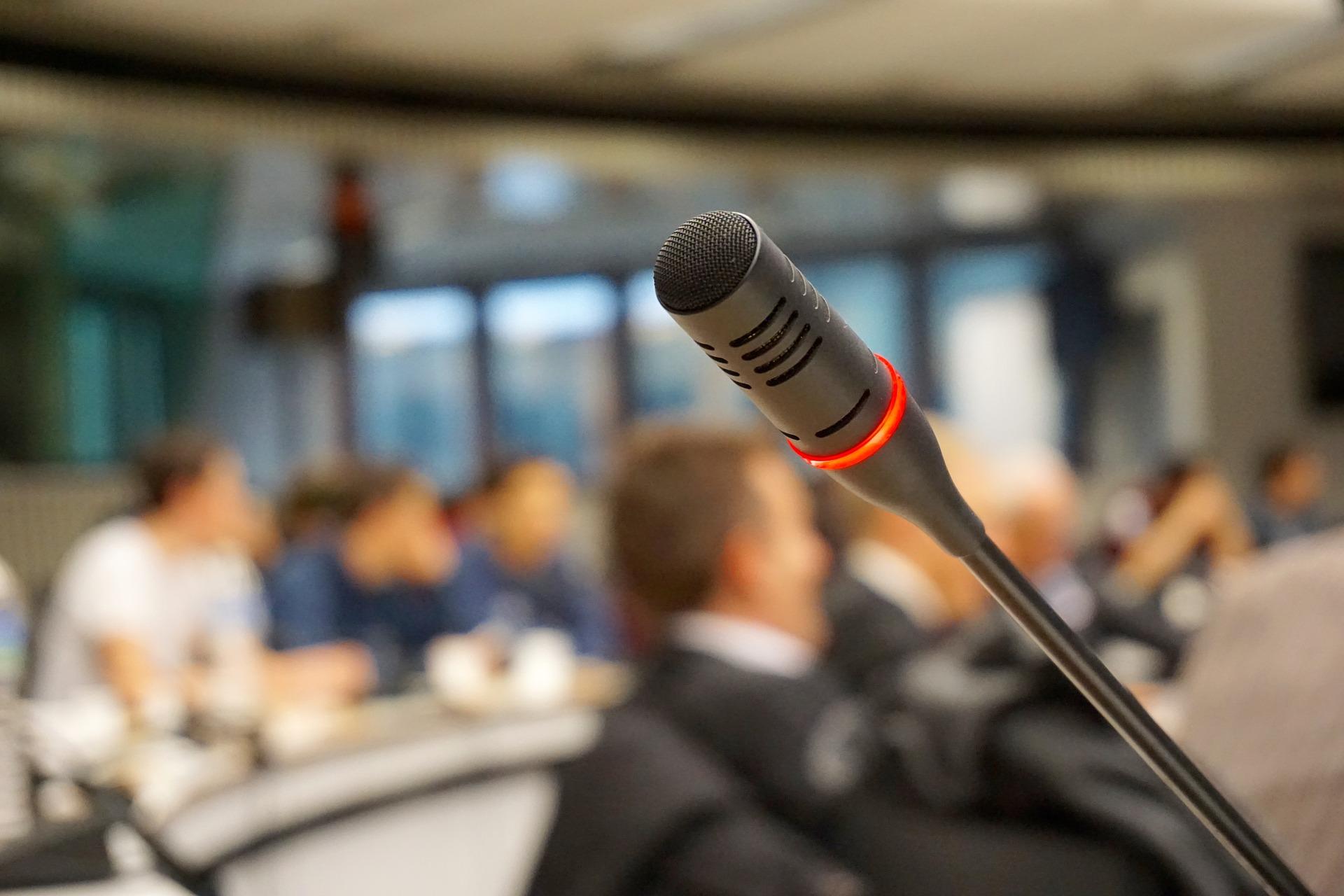 Всероссийская конференция по проблемам медицинской реабилитации в Ростове-на-Дону
