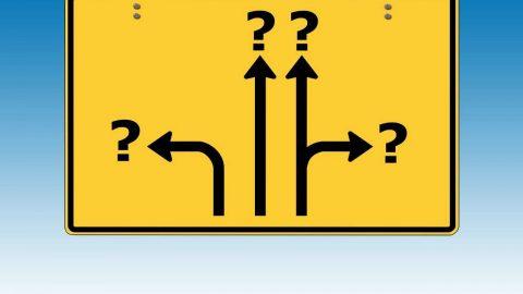 Задайте вопрос эксперту по паллиативной помощи
