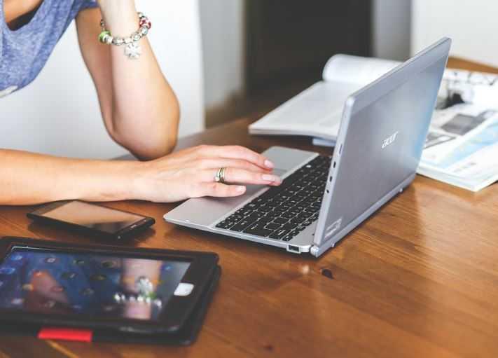 Началась регистрация на онлайн-курсы для родителей «Повышение компетенций»