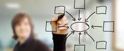 Очный практический тренинг «Методы оценки речевых навыков» пройдет в Ростове-на-Дону