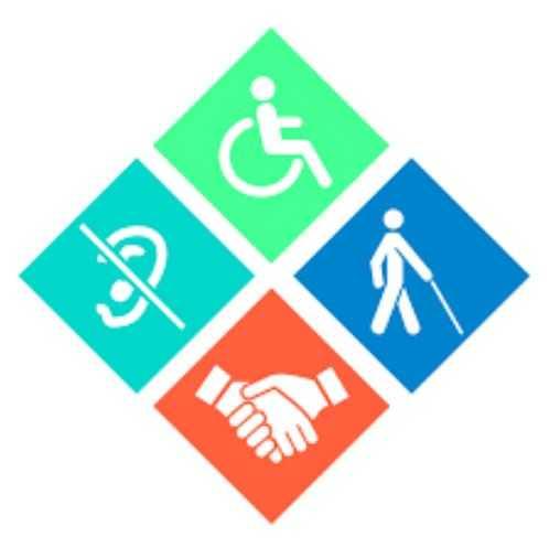 Международный форум «ИНКЛЮЗИЯ-EXPO. Реабилитация.  Доступная среда. Ассистивные технологии»
