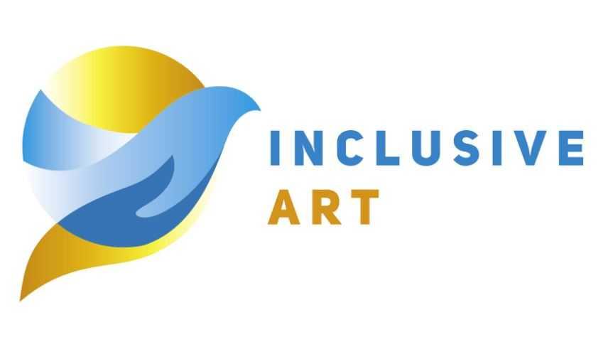 Международный фестиваль инклюзивного искусства: подготовка началась
