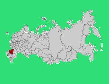В Совете Федерации обсудили опыт Ростовской области по улучшению условий жизни людей с инвалидностью