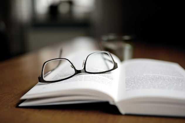 Литературный конкурс «Сотворчество» с участием слепоглухих авторов