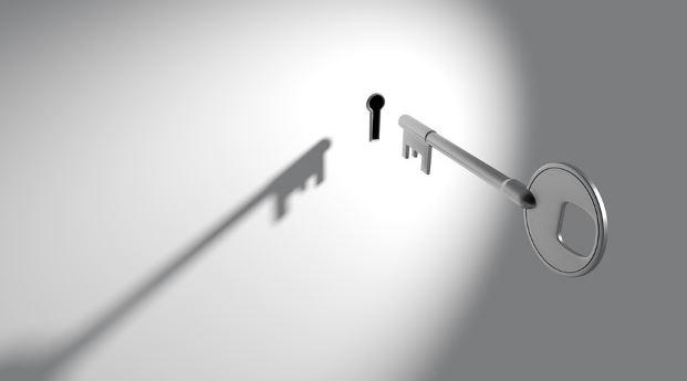 Вебинар «Как получить помощь от чиновников?»