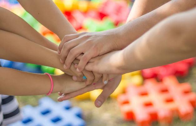 Для семей с детьми со Spina Bifida открывается группа родительской поддержки в онлайн-режиме