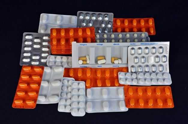 Опубликовано мини-руководство по получению бесплатных лекарств