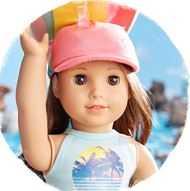 Представлена первая кукла со слуховым аппаратом