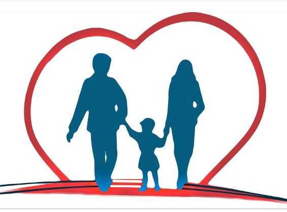 «Курс на семью»: начат прием заявок на конкурс Фонда Тимченко