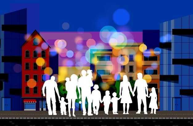 «Равные консультанты» для родителей детей с аутизмом в Краснодаре начали регулярную работу