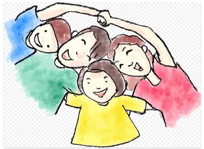 Фонд поддержки детей начинает новый конкурсный отбор по программе «Моя семья»