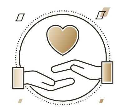 Фондом президентских грантов поддержан проект по развитию службы ранней помощи в г. Ростове-на-Дону и Ростовской области