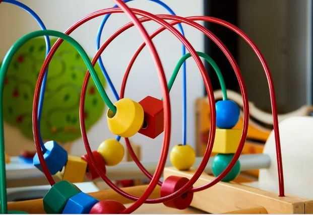 Фонд «Я особенный» приглашает на вебинар родителей особенных детей
