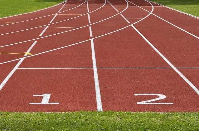 Всероссийские соревнования по легкой атлетике для людей с интеллектуальными нарушениями пройдет в Саранске