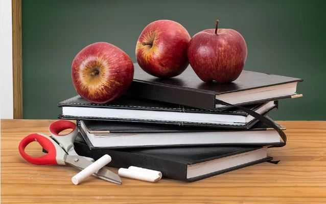 Вебинар «Трудный ребенок в классе: работаем с поведением»