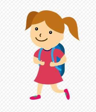Видео-лекция о готовности к школе особых детей