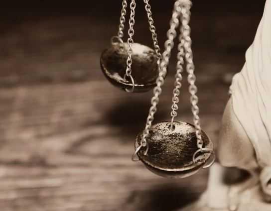 Юридическая помощь родителям Ростовской области