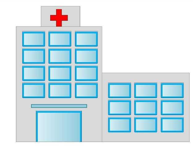 Вебинар по вопросам получения медицинской помощи