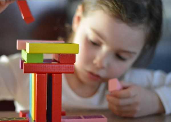 Онлайн консультации для родителей и специалистов