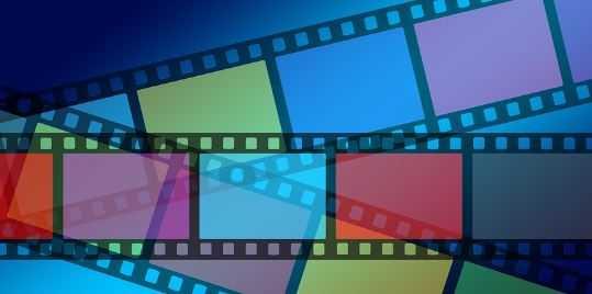 Инклюзивный фестиваль «Кино без барьеров