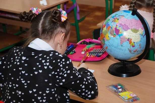 Вебинар «Включение родителей в разработку индивидуального образовательного маршрута»