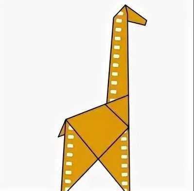 Детская социальная киностудия «Жираф» представляет серию развивающих программ