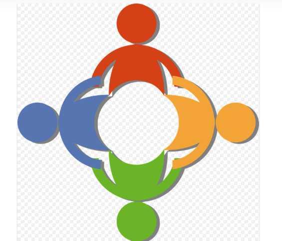 Важные темы в онлайн-семинаре Центра лечебной педагогики