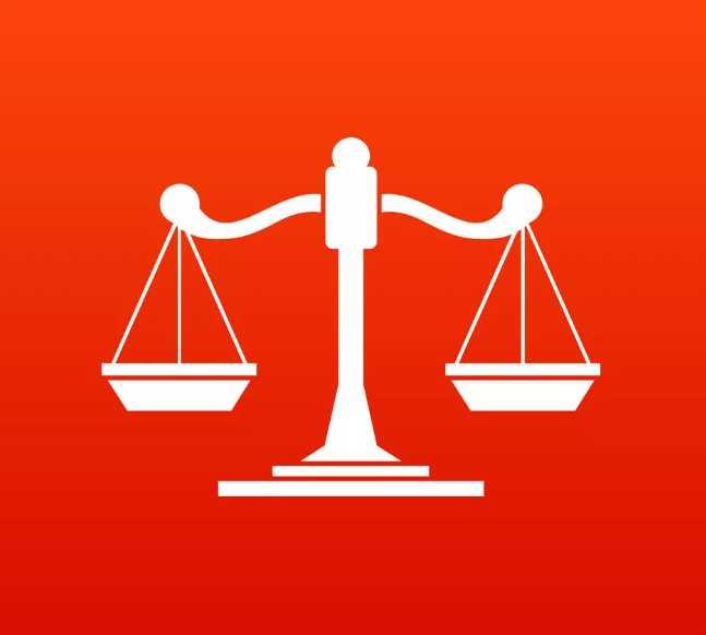 """Конституционный суд признал противоречащим Конституции РФ норму закона """"О страховых пенсиях"""" и обязал власти исправить ее"""