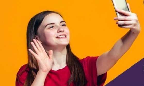 Стартовал прием заявок на участие во всероссийском конкурсе социальных видеороликов «Ничего особенного»