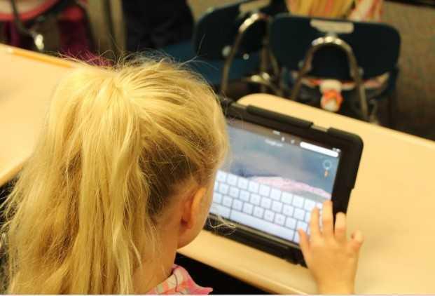 В России запущен ресурс по дистанционному образованию для учителей учись-дома.онлайн