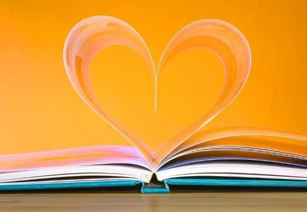 Фонды «Синдром любви» и «Даунсайд Ап» начали просветительский онлайн-проект «Книжки вверх ногами»
