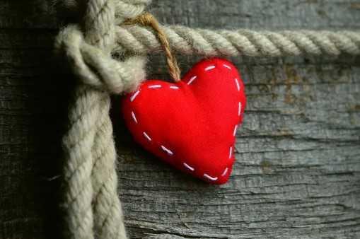 Школа для родителей «Детское сердце: школа реабилитации и профилактики. Курс для родителей»