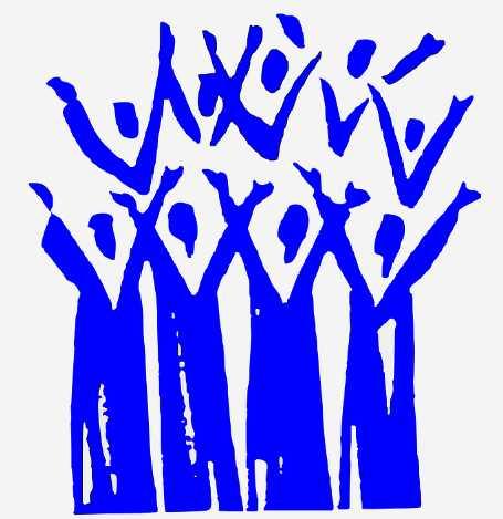 Проект благотворительного фонда «Николая Чудотворца – победитель конкурса Фонда президентских грантов