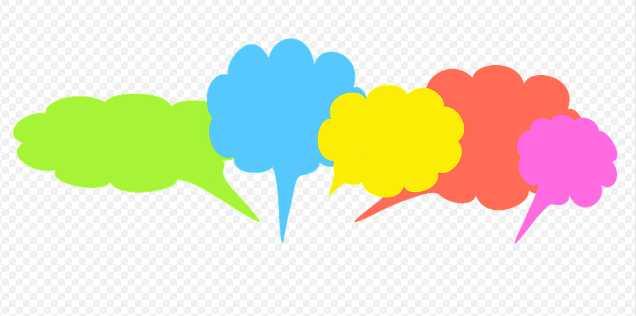 Вебинар Ассоциации родителей и детей с дислексией «На логопедическом обследовании: словарный запас»