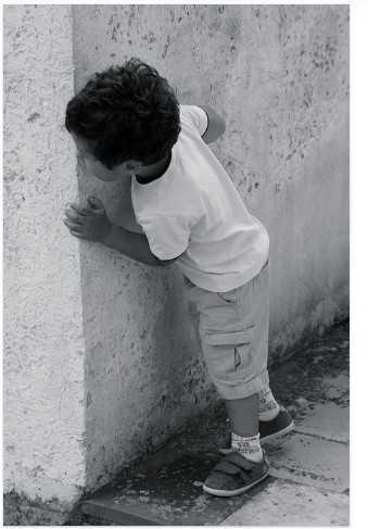 Вебинар «Развитие навыков безопасного поведения у детей, имеющих нарушение когнитивных функций»