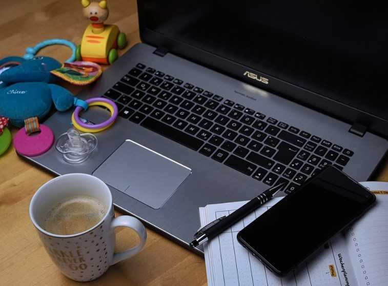 Центр лечебной педагогики (Москва) приглашает на открытый вебинар «Особый дистант: организация практических онлайн-занятий для детей и взрослых с особенностями развития»