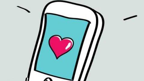В Сети появился портал о сердечно-сосудистых заболеваниях