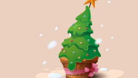 Акция «Открытка Деду Морозу» Регионального партийного проекта «Особенное детство»