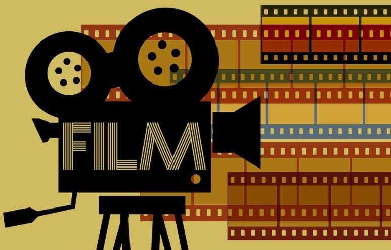 X Международный инклюзивный кинофестиваль «Кино без барьеров»