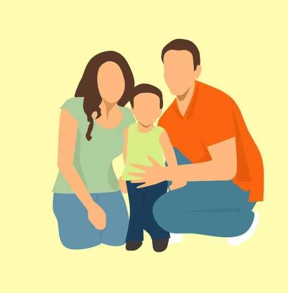 С ноября Институт раннего вмешательства (Санкт-Петербург) запускает ежемесячные вебинары и открытые консультации для родителей по вопросам помощи маленьким детям с РАС.