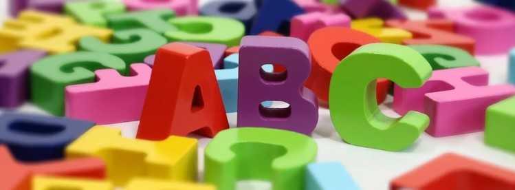 В рамках методической помощи специалистам области, работающим с детьми с РАС, министерством общего и профессионального образования, региональным ресурсным центром по сопровождению детей с РАС 16-18 ноября был организован трехдневный семинар «Тьюторское сопровождение обучающихся с РАС».