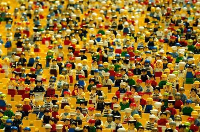 С 9 по 15 ноября состоится II онлайн-марафон инклюзивных практик «Инклюзивное сообщество: здесь и сейчас»