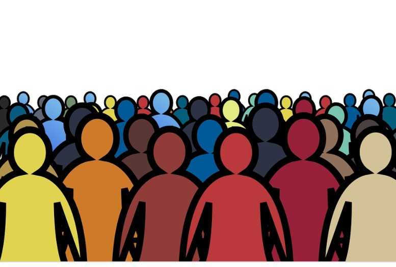"""Онлайн-конференция """"Закон о распределенной опеке: актуальная ситуация"""""""