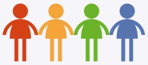 В России запущена онлайн-платформа с развивающими занятиями для детей с ДЦП и особенностями развития