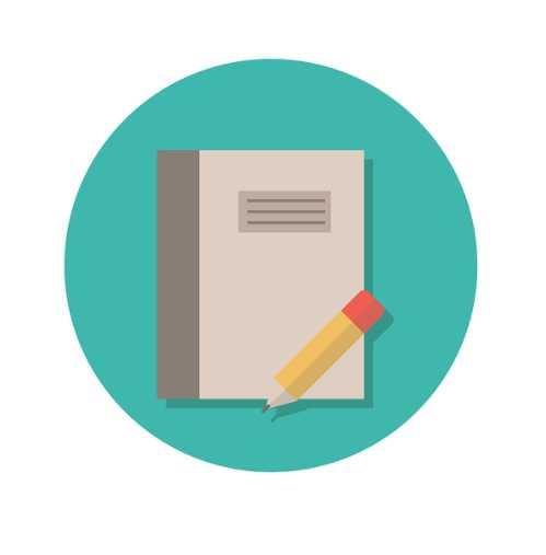 В «Яндекс.Учебник» доступен бесплатный курс по инклюзии для учителей