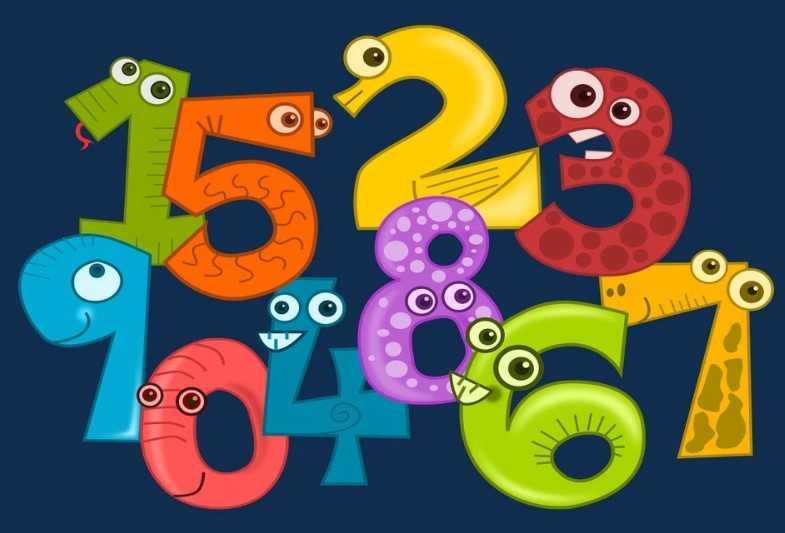 Особый ребенок осваивает математику: как помочь