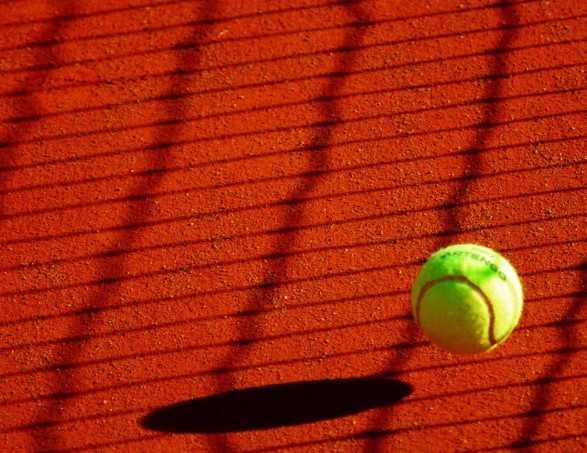 Госдума приняла в первом чтении проект о налоговом вычете за спортивные занятия